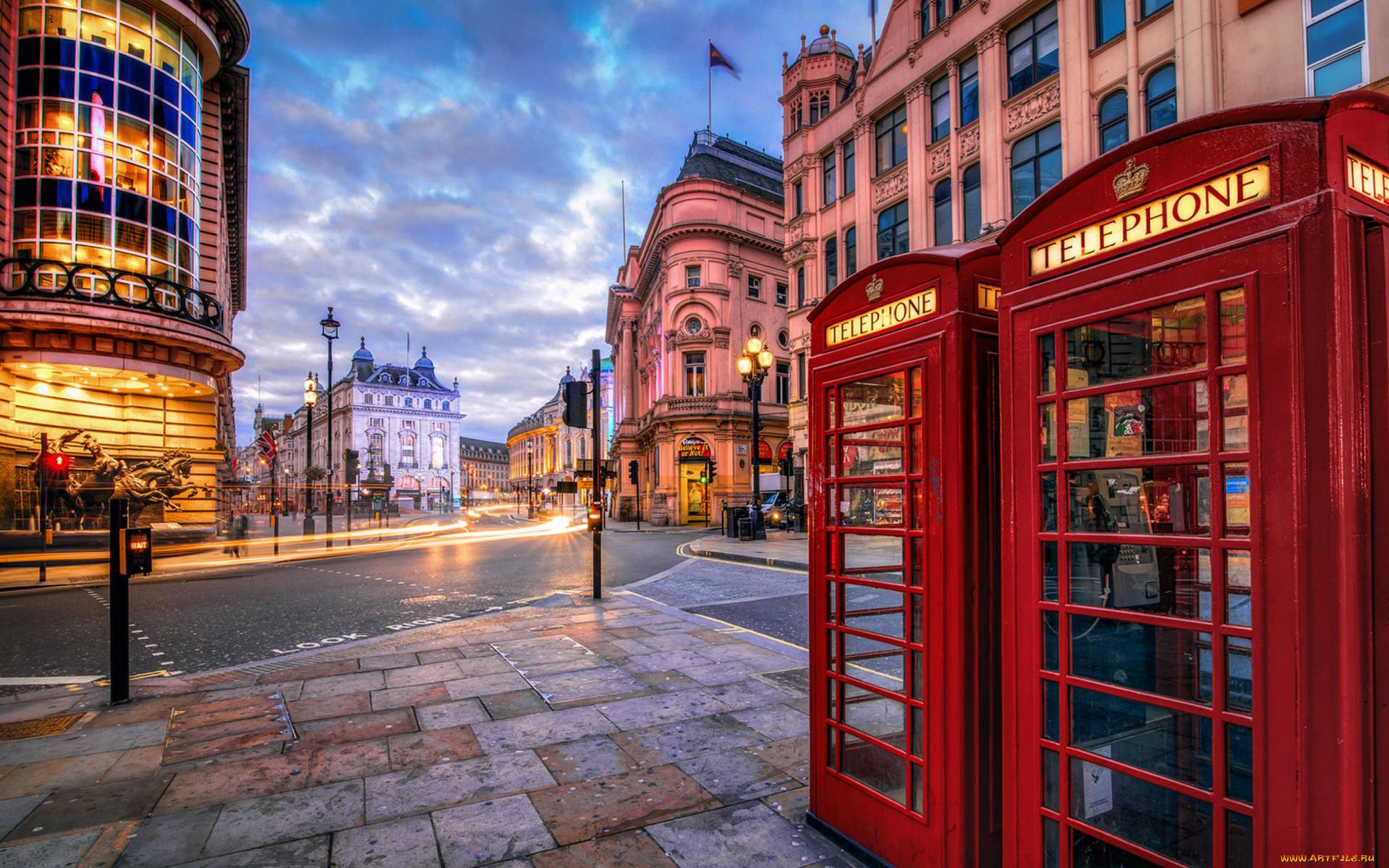 купалась скандалистка красивые фотографии лондона они пропускают пыль